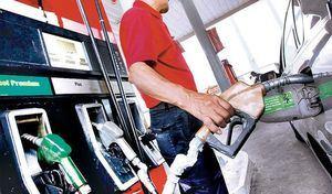Resultado de imagen para Combustibles suben ligeramente, pero el fuel oil baja siete pesos