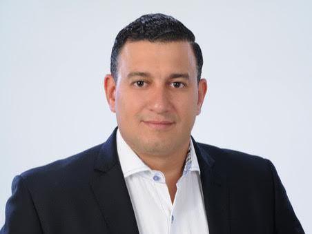 Antonio Colón, nuevo presidente de ADITEX.