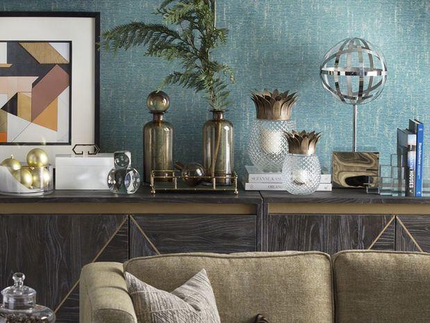 CasaCuesta.com: la variedad, el estilo y la exclusividad de Casa Cuesta