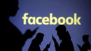 Facebook revela cómo funciona su algoritmo de noticias