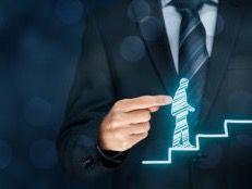 Indeed y Bizneo HR sellan una nueva alianza y llevan las ofertas de empleo a más de 60 países