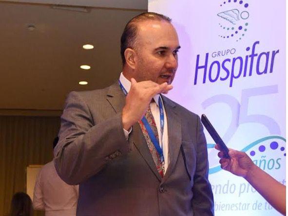 Curso Taller sobre Terapia Parentenal auspiciado por Hospifar