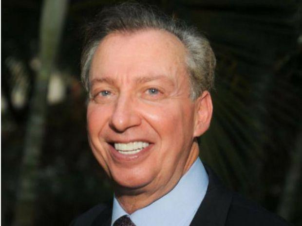 CEO Asociación Turística del Hoteles del Caribe disertará en Almuerzo AMCHAMDR