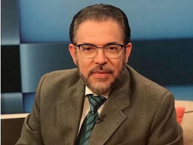 Guillermo Moreno plantea: Primarias expresó el deseo de nueva alternativa electoral