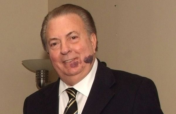 Ministro de Cultura encabezará acto conmemorativo de la llegada de Cristóbal Colón a América