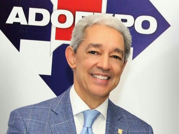 ADOEXPO: Productos diferenciadores son la clave para crecer en los mercados internacionales