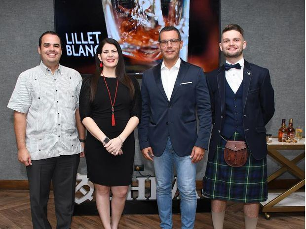 "Chivas inicia Tercer Reality Online ""Success is a Blend"""