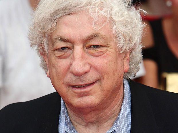 Productor de cine israelí-estadounidense Avi Lerner recibirá el Premio a la Trayectoria durante la apertura del Festival de Cine y Música Cana Dorada.