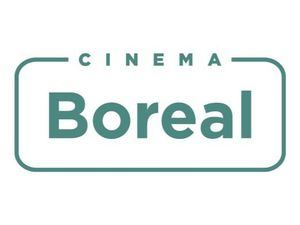 Cinema Boreal : Programación del 11 al 17 de noviembre