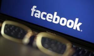 Facebook cumple sus quince años en el mercado global.
