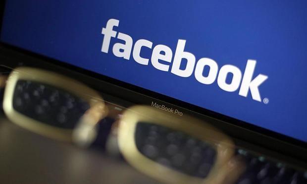 Facebook entra a su dura adolescencia y otros 6 clics tecnológicos en América