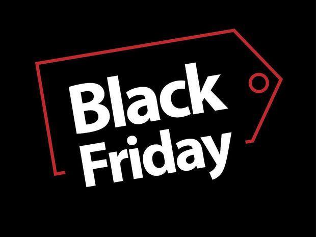 ¿Cuál es el origen del Black Friday? ¿Por qué se celebra?