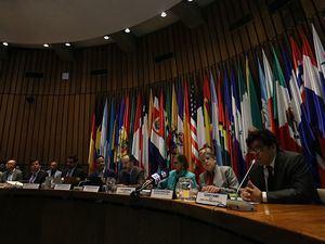 La Cepal informó que la pobreza aumentará hasta el 30.8% de la población en América Latina para el año 2019.
