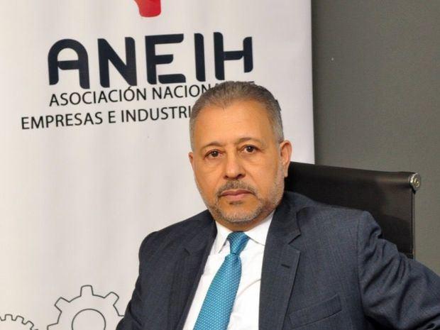 Asociación Herrera afirma contrato exploración hidrocarburos redituará beneficios tangibles RD