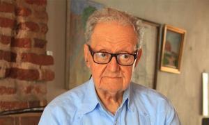 Rafael Bullumba Landestoy Duluc