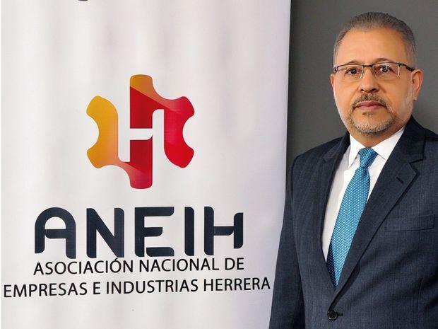 AIEH: Pese a medidas manufactura y comercio muestran desaceleración