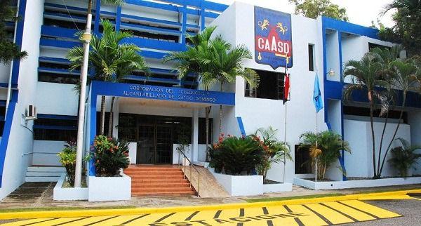 CAASD corrige avería en planta de Haina, que no afectó al suministro de agua