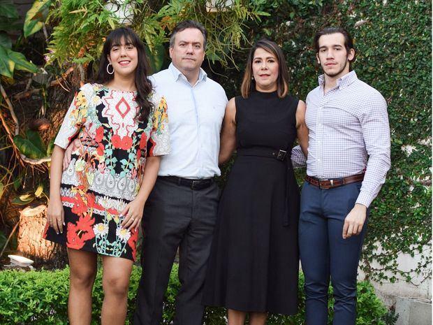 EMC Abogados despide 2019 dando gracias
