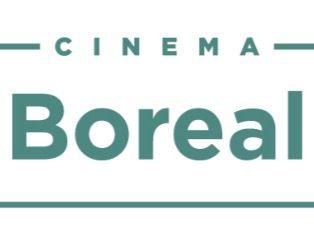 Cinema Boreal: Programación del 8 al 19 de enero 2020