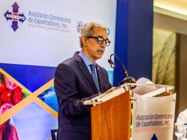 ADOEXPO apoya debates electorales de ANJE
