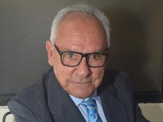 Napoleón Beras impartirá Curso de oratoria en el Club Naco