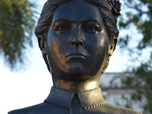 Instituto Duartiano conmemorará bicentenario natalicio de Rosa Duarte