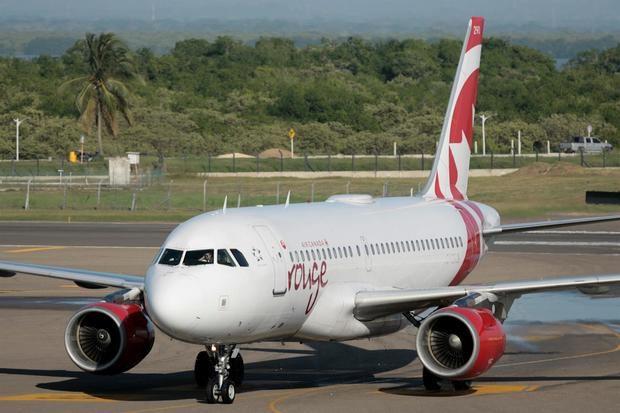 Air Canada reanuda y amplía sus vuelos con