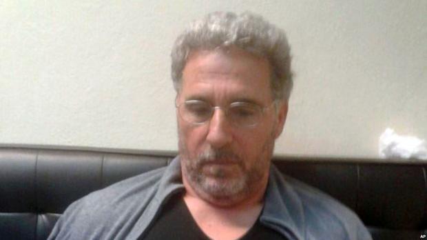 Detienen en Uruguay a uno de los jefes mafioso más buscados en Italia