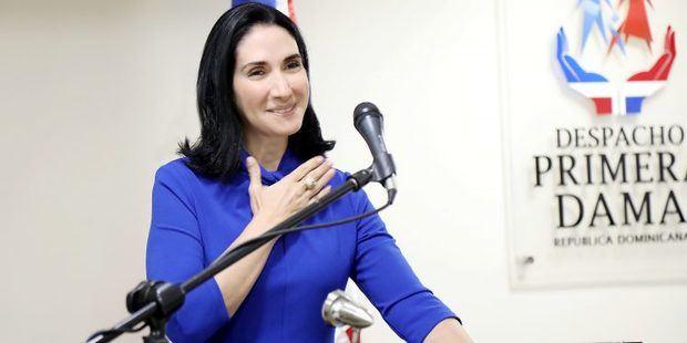 Raquel Arbaje adelanta hará gestión cercana al pueblo