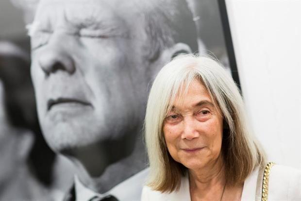 Argentina redescubre los mejores cuentos de Borges en su 121 aniversario