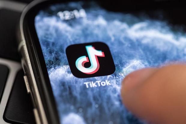 Microsoft anuncia que continuará las discusiones para la posible compra de TikTok