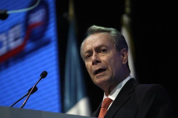 Cámaras de comercio de Centroamérica exigen reapertura económica equilibrada