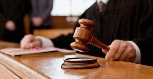 Imponen garantía económica a imputada por el caso de la familia Rosario.