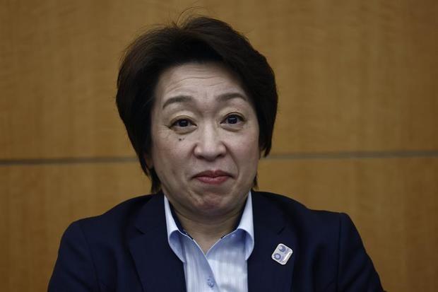 Tokio 2020 da prácticamente por hecho que no habrá público extranjero