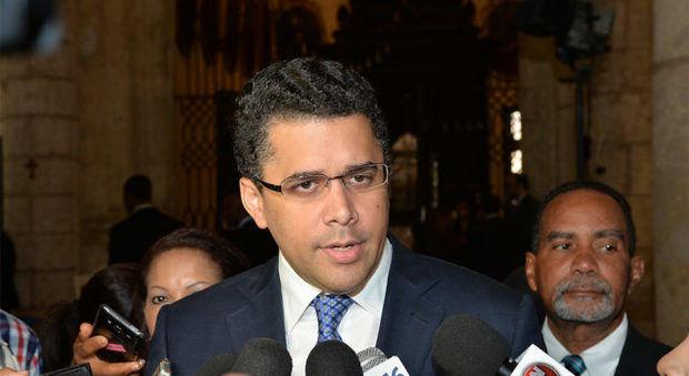 Alcalde David Collado dice no tiene fondos suficientes para intervenir Mercado Nuevo