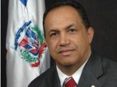 El PRM denuncia intento de secuestro de su candidato a alcalde en Baní