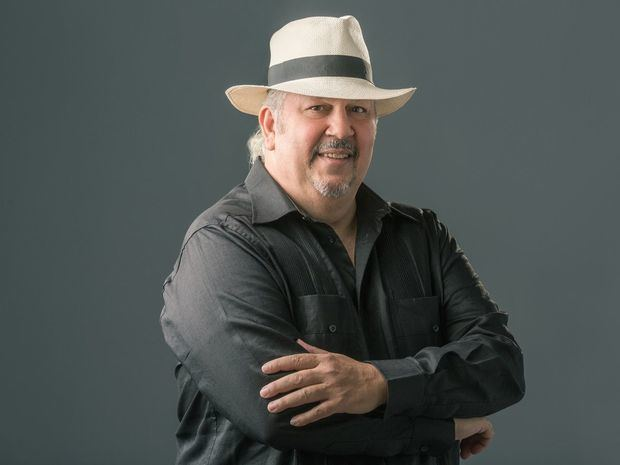 Fernando Rodríguez y Jazz en Dominicana publican libro