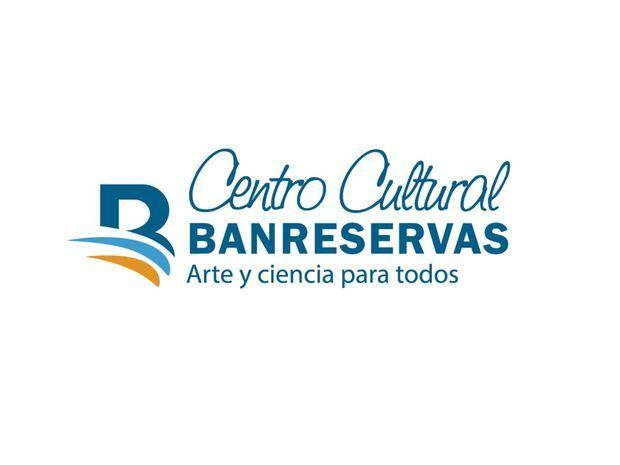 Próximas Actividades del Centro Cultural BanReservas