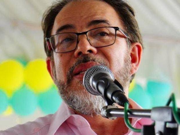 """Guillermo Moreno: """"manifestaciones ciudadanas deben continuar"""""""