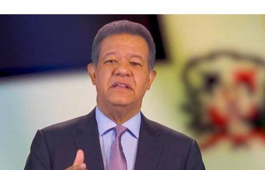 Fernández descalifica al Consejo Económico y Social para organizar diálogo