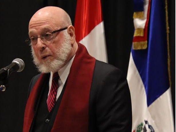 Embajada dominicana en Canadá celebra la Independencia y clausura la exitosa muestra de arte de la DGA