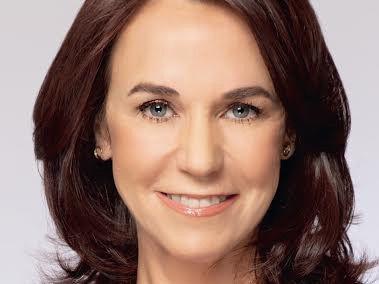 Magdalena Ferreira - Lamas.