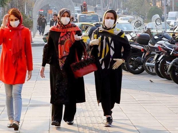 El islam debate cómo enfrentarse al coronavirus