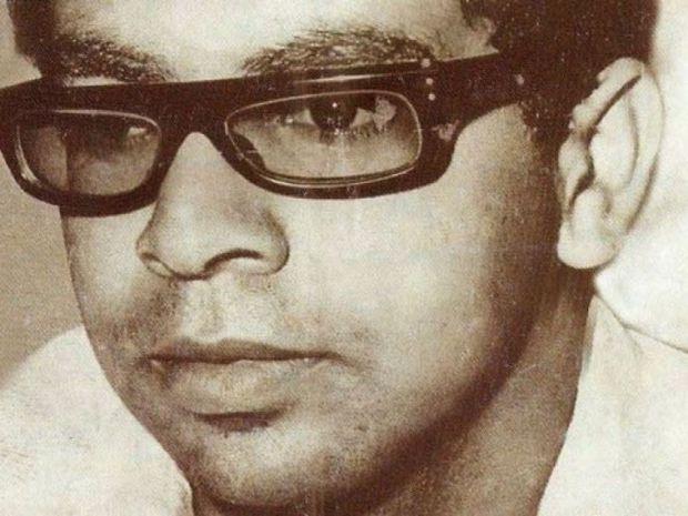A 45 años de su cobarde asesinato, Orlando Martínez, presente en la conciencia nacional