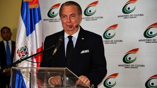 Eduardo Selman