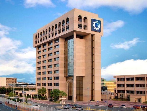 Bancos anuncian horario especial para mitigar riesgo de coronavirus