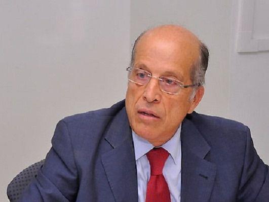 Alianza por la Democracia presenta reporte de balance y orientaciones ante el coronavirus