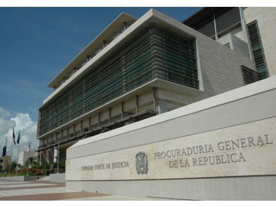 PGR prepara 10 cárceles para alojar a presos en caso de contraer coronavirus