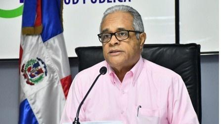 Se eleva a 77 las muertes en República Dominicana a causa del coronavirus