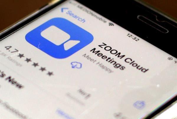 Las escuelas de Nueva York dejan de usar Zoom por sus problemas de seguridad